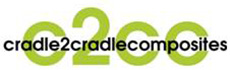 C2CC Project