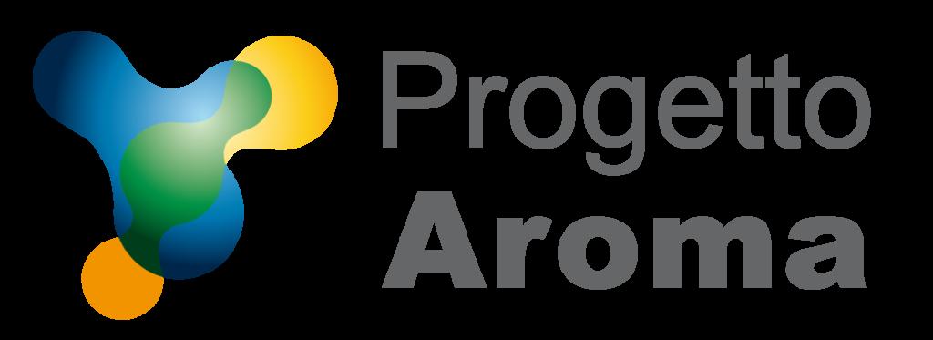 Progetto Aroma - web marketing formazione